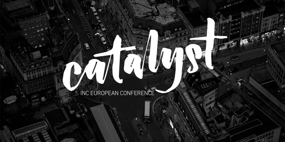 Catalyst-17-cover-eventbrite